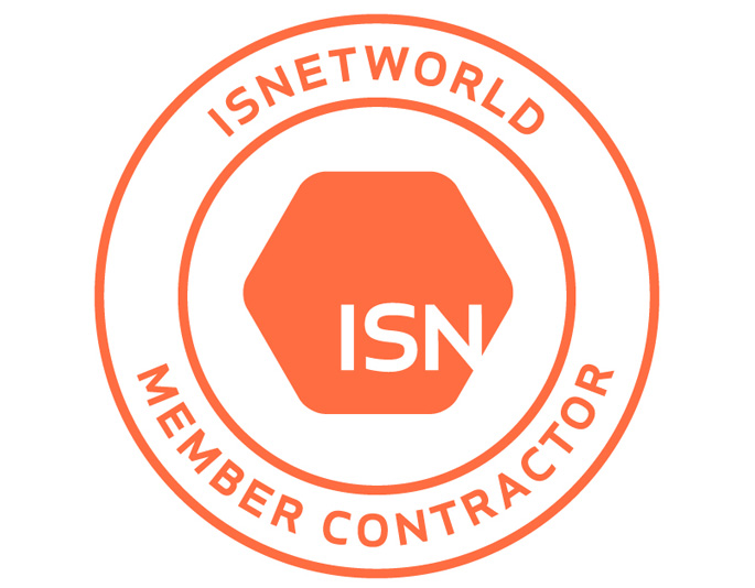 "[PR] Lightning Protection Company Strikes Success with ISNetworld Membership and ""A"" ranking."