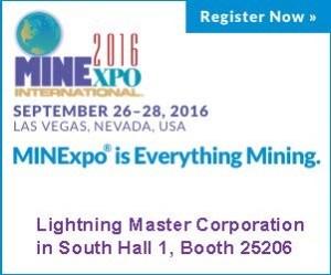 MINExpo2016_ExhibitorBanner invite booth 25206 9-23