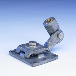 LM-FAB-Swivel-A,C or TC