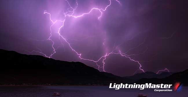 Lightning Strike Records