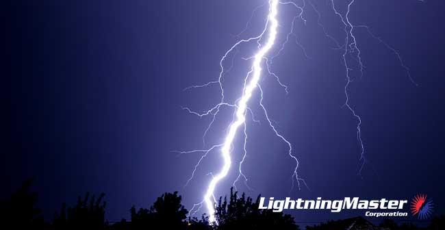 The Worst Lightning Strikes Ever Recorded