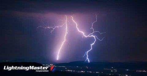 Super-Lightning