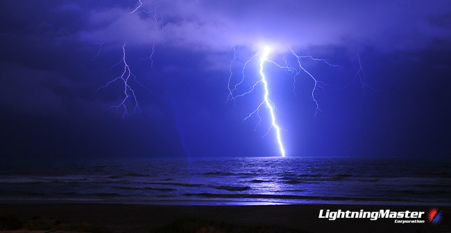 What is Petrified Lightning and How is it Created?