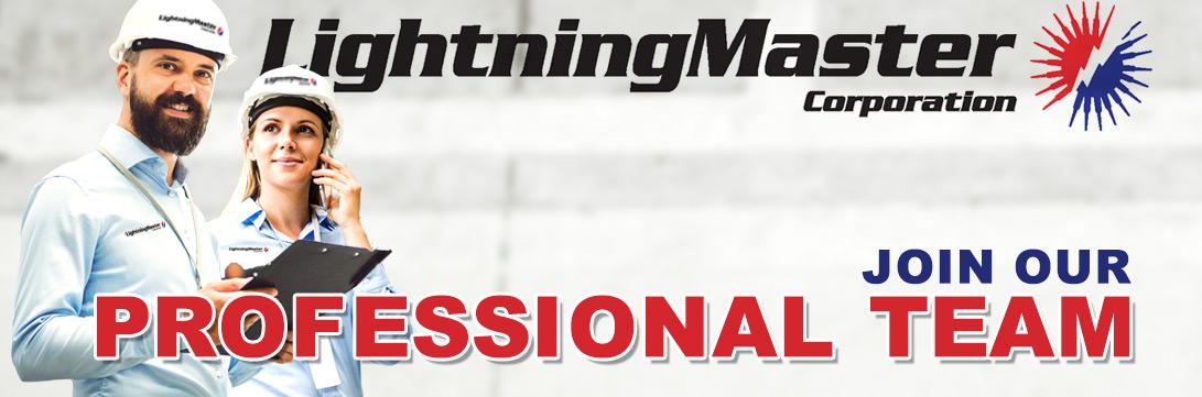 Apply Lightningmaster