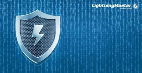 facts-about-lightning-protection