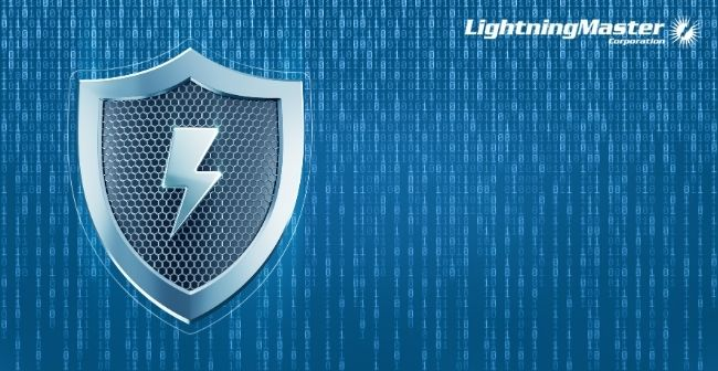 Facts about Lightning Protection Systems and Equipment