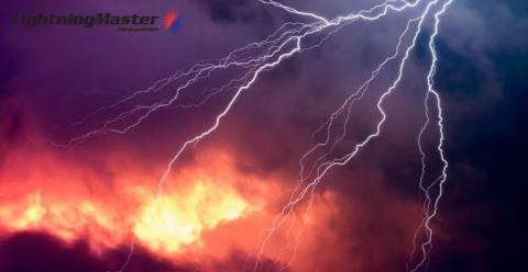 lightning-protection-equipment