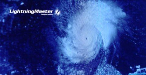 lightning-in-hurricanes
